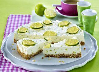 torta-od-limuna