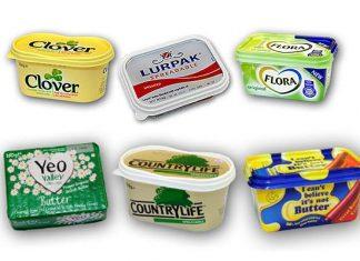 margarin-ili-puter