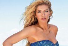 moda-grazia-fashion-calzedonia-vera-breznjeva-kampanja-2015-1 2