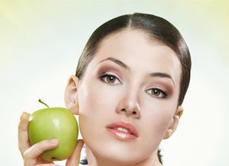 Apple-spa