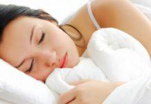 dobar san