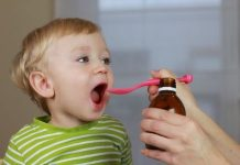 koji-lekovi-nisu-za-decu
