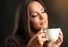 Ne pijte kafu na prazan zeludac