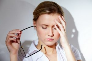 Koliko je ishrana značajna u borbi protiv depresije
