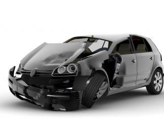 otkup-automobila
