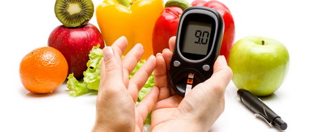 Dijabetes - doživotni i opasni pratilac