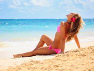 Saveti kako da se zaštitite od sunčanice i toplotnog udara