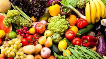 Uloga funkcionalne hrane