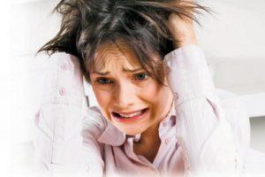 Čak i najmanji stres mogao bi da utiče na vaše zdravstvene probleme