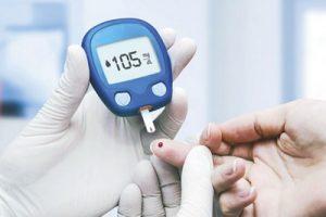 Postoje četiri vrste dijabetesa tipa dva