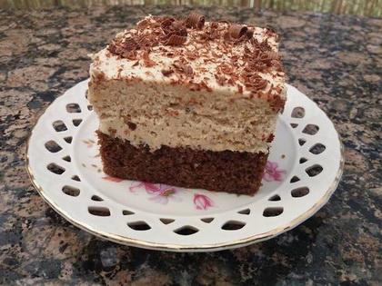 Mamin kolač: Uvek se traži parče više!