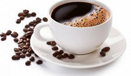 Dodaci za zdravu kafu