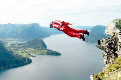 Šta se dešava kad skoči adrenalin?