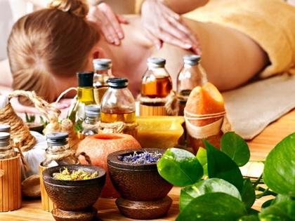 Aromaterapija u vašem domu