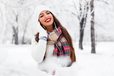 Kako hladno vreme utiče na zdravlje