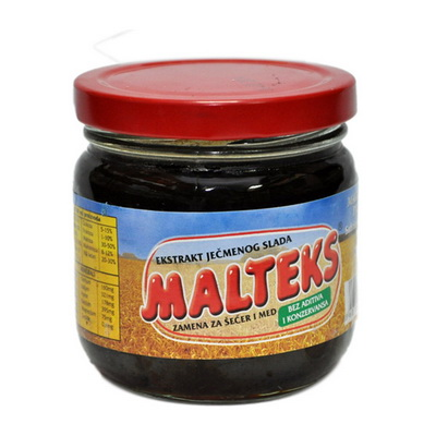 malteks