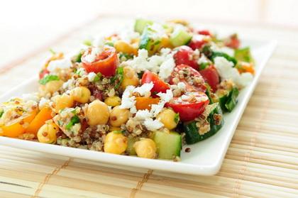 Savršena salata