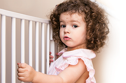 Prevencija povrede kod dece