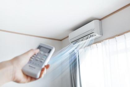 Kućna klimatizacija i korona virus